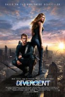 Bonus 'Divergent' app content available to Xfinity customers