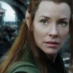 'The Hobbit: The Battle of the Five Armies' Official Teaser Trailer Released