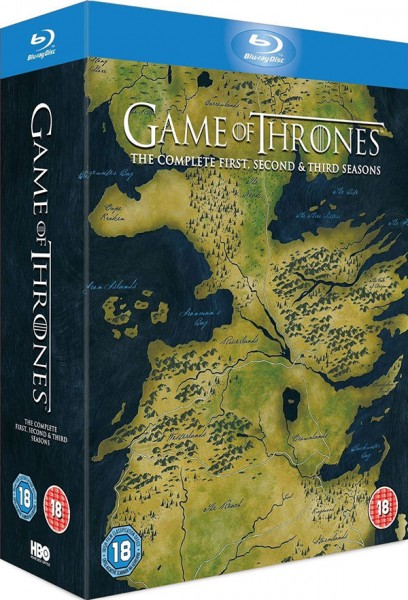 Game-of-Thrones---Seasons-1,-2,-3-Blu-ray-Boxed-Set-600px