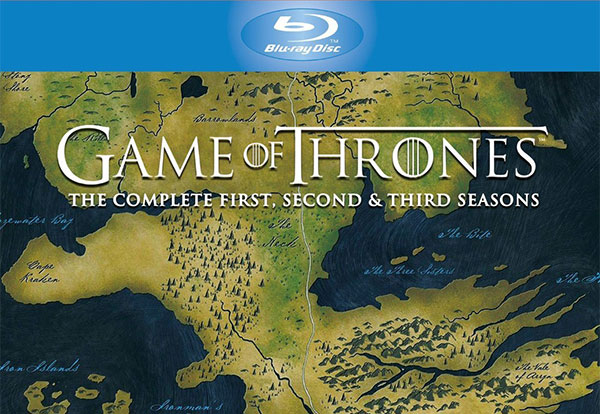 Game-of-Thrones---Seasons-1,-2,-3-Blu-ray-Boxed-Set-Front-Feature