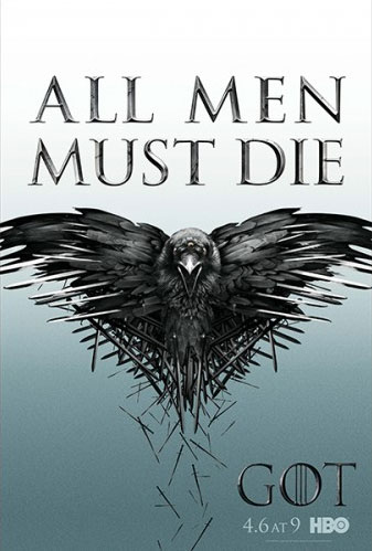 Game-of-Thrones-The-Complete-Fourth-Season-Blu-ray