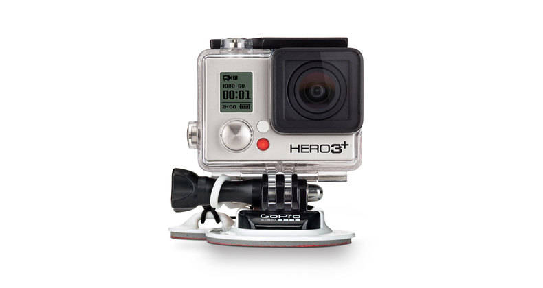 GoPro-Hero3-Surfmount_3