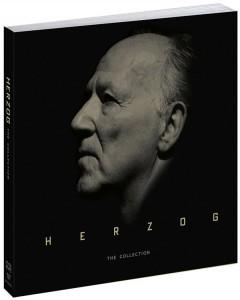 Herzog The Collection Limited Edition