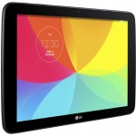 LG Intros 7.0 & 10.1 G Pad Tablets Nationwide