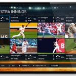 DirecTV to offer MLB Extra Innings Trial Viewing with MLB.tv