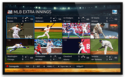 MBL-Extra-Innings-Game-Mix-Split-Screen