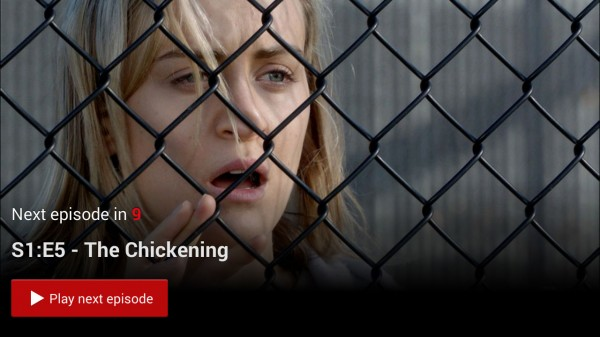 Netflix-Post-Play-The-Chickening