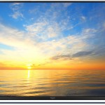 Panasonic's first 4k 'Ultra HD' TVs Pricing and Availability
