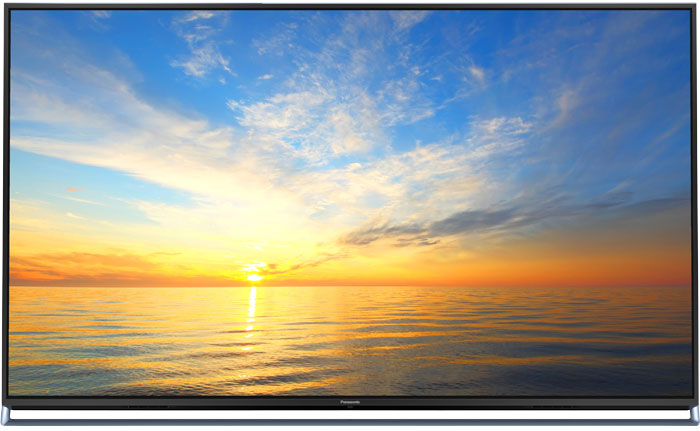 Panasonic-TC-58AX800U-AX800-Series-4K-TV-Sunset-700