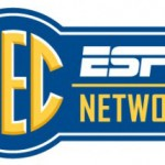 Charter to Carry SEC Network Upon Launch