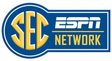 SEC Network now in HD on Verizon FiOS networks
