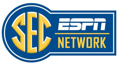 AT&T will launch SEC Network on U-verse Channel 1607