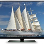 Amazon Unloads 65″ 4k TV for $1,119