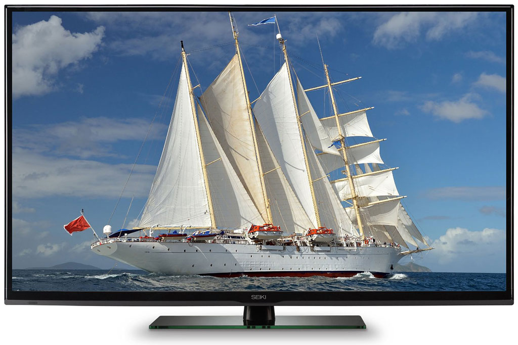 Seiki-SE65UY04-65-Inch-4K-Ultra-HD-TV