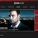 Showtime Anytime app now available for Xbox 360, Xbox One by Year's End