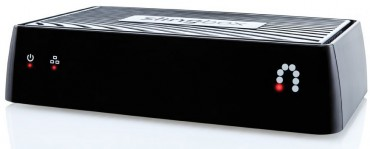 Slingbox M1 now available at retailers, SlingTV coming soon