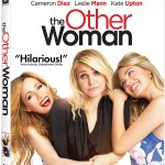 New on Blu-ray & Digital: Noah, The Other Woman, Twin Peaks The Entire Mystery