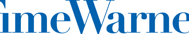 Time_Warner_Inc_logo