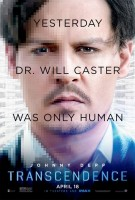 Transcendence' Gets Early Digital Release – Here's a Price Comparison