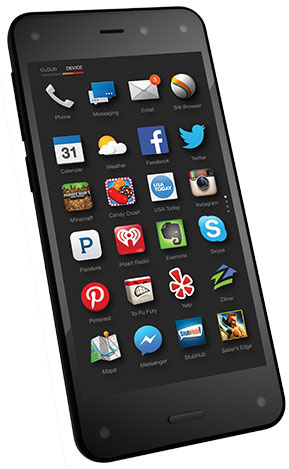 amazon-fire-phone-tilted