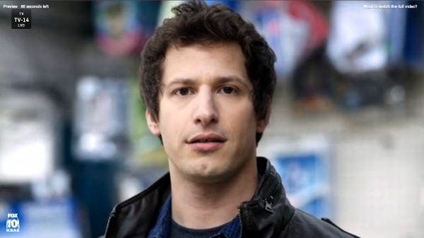 brooklyn-nine-still1.jpg