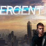 Where to Buy 'Divergent' Digital HD – A Price Comparison