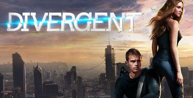 divergent-wide-poster-graphic