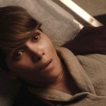 Sci-fi thriller Extant now streaming on Amazon Prime Instant Video