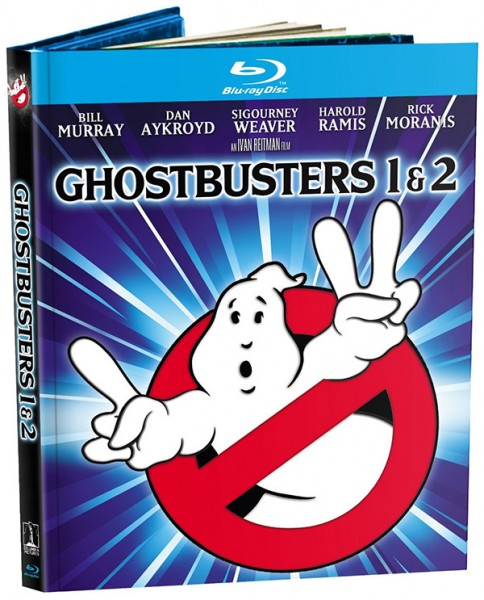 ghostbusters-digibook-2-disc-remastered-4k-blu-ray