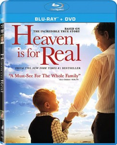 heaven-is-for-real-blu-ray-combo-dvd-digital-hd