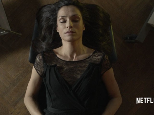 hemlock-grove-famke-janssen-season-2-still1