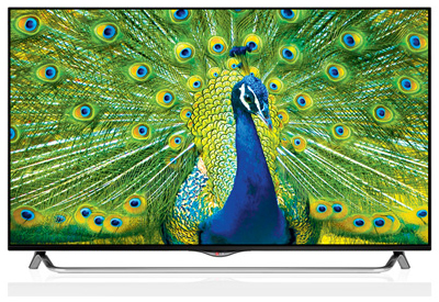 lg-55UB8500-55-inch-4k-ultra-hd-tv-peacock