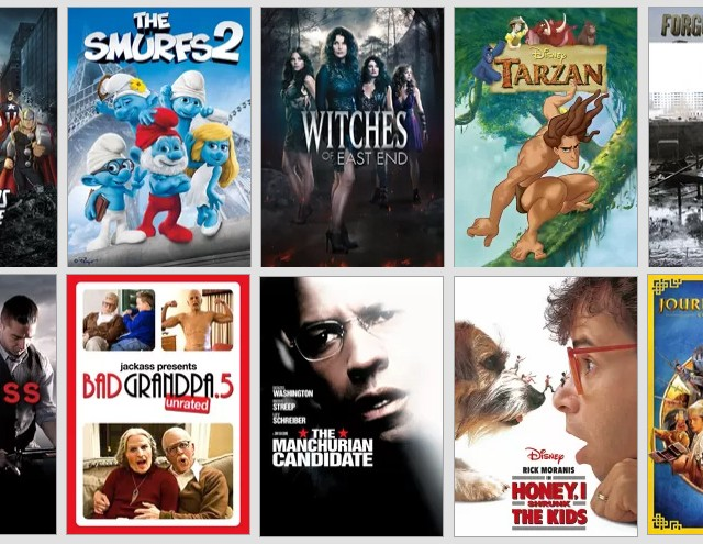 netflix-new-added-streaming-titles-july-2014jpg