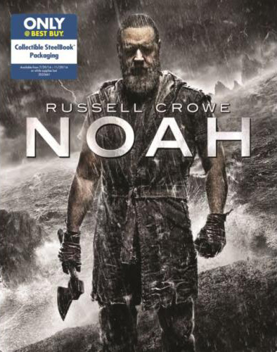 noah-blu-ray-blu-ray-steelbook-exclusive-package