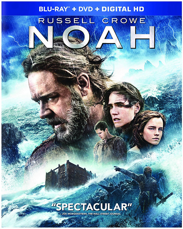 noah-blu-ray-package