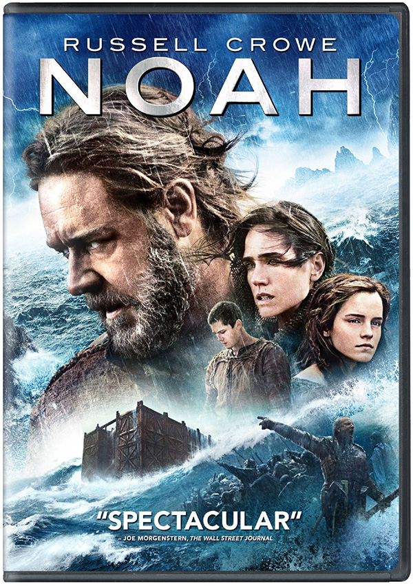noah-dvd-package-