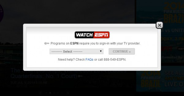 watch-epsn-sign-in