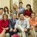 'Arrested Development' Season 5 Confirmed, But When?