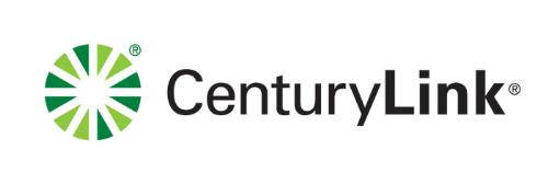 CenturyLink launches Prism TV service in Seattle markets