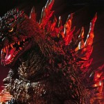 'Godzilla Mondays' Slated for Sept. on Sony Movie Channel