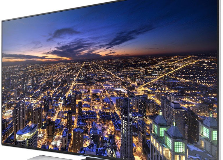 Samsung-UN65HU8550-65-Inch-4K-Ultra-HD-120Hz-3D-Smart-LED-TV-Angle