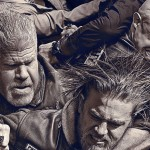 New on Blu-ray & Digital This Week: Walking Dead S4, Sons of Anarchy S6