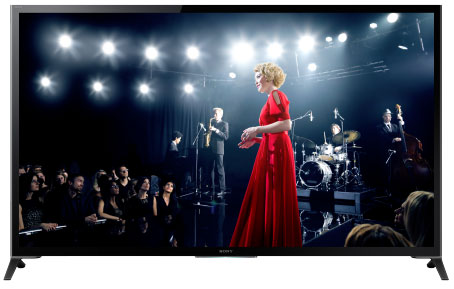 Sony-65-inch-X950B-Flagship-4K-Ultra-HD-TV