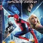 The-Amazing-Spider-Man-2-Blu-ray-2-Disc