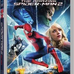 The-Amazing-Spider-Man-2-Blu-ray-3D-3-Disc