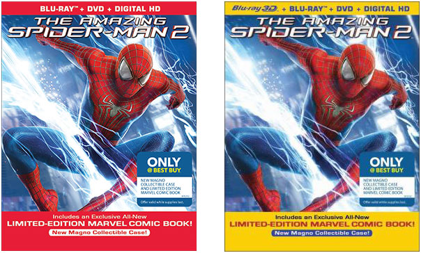 The-Amazing-Spider-man-2-Blu-ray-Best-Buy-Exclusives