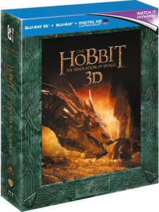 The-Hobbit-The-Desolation-of-Smaug-Blu-ray-3D-Extended-Edition-Angle