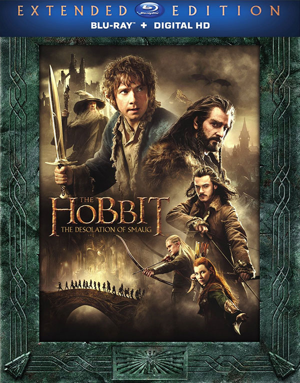 The-Hobbit-The-Desolation-of-Smaug-Extended-Edition