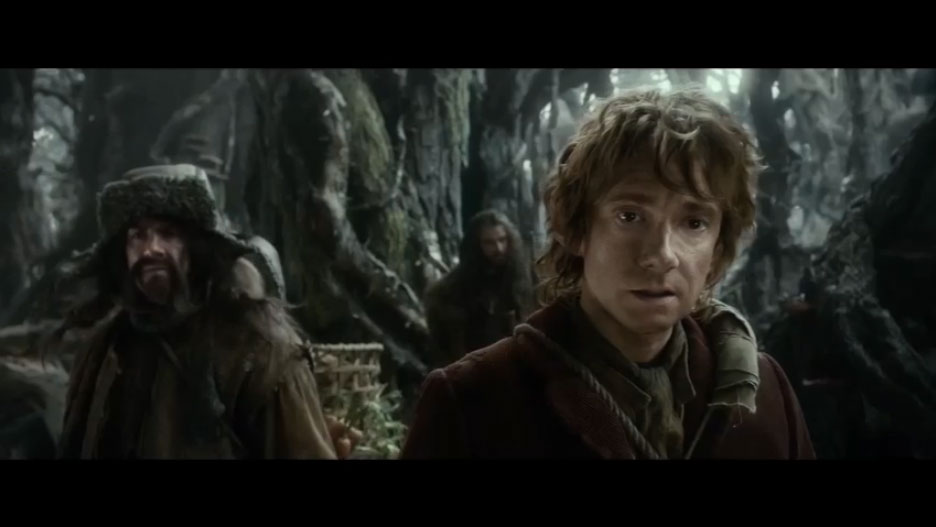 The-Hobbit-The-Desolation-of-Smaug-Extended-Scene-Still1