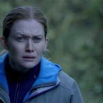 'The Killing' final episode now available on Netflix